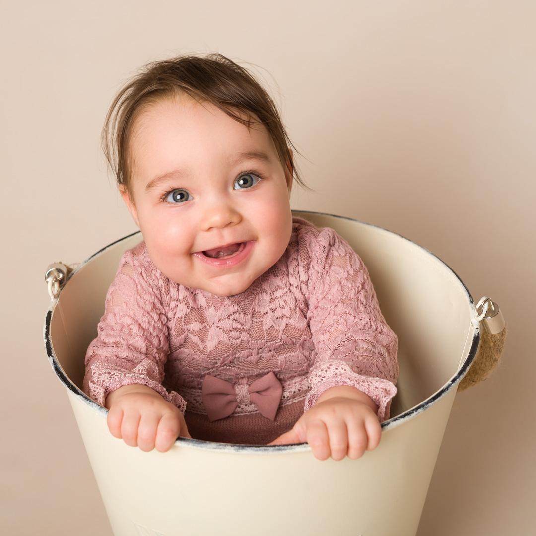 Baby Fotoshooting Ingolstadt Babyfotograf Mandy Limbach