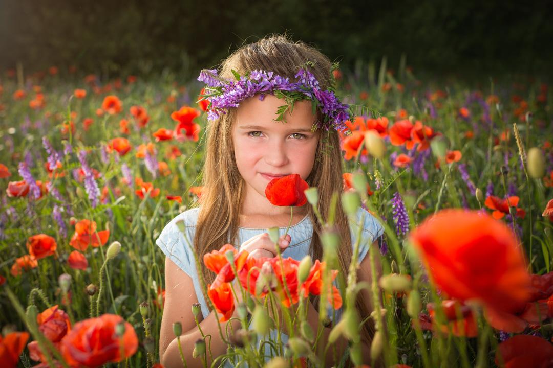 Kinder Fotoshooting Ingolstadt Mandy Limbach