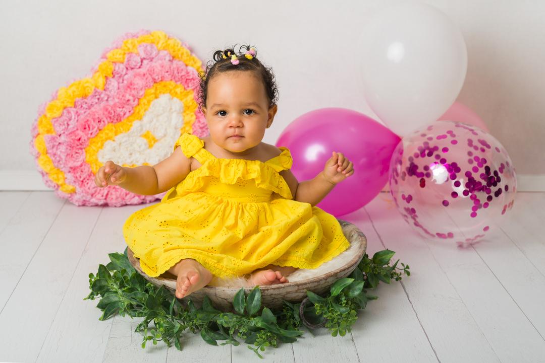 Baby Fotoshooting Newborn Ingolstadt Mandy Limbach