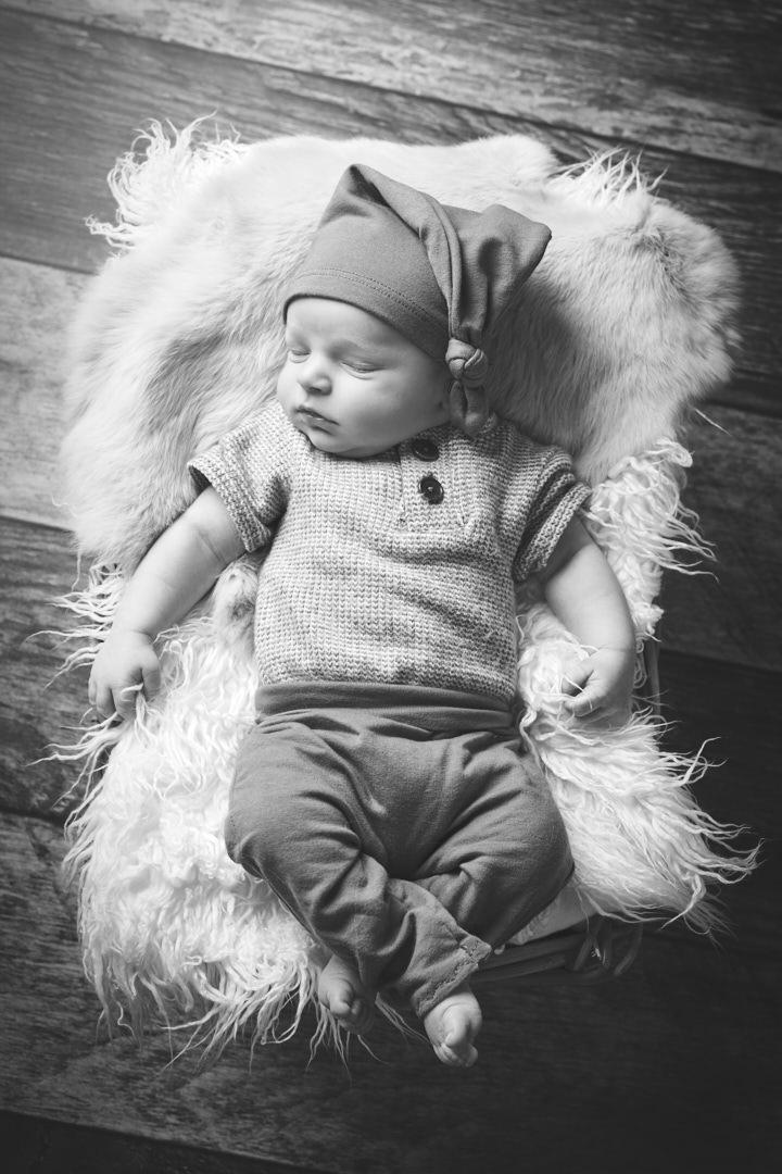 Neugeborenen Fotoshooting Baby Shooting Ingolstadt Mandy Limbach
